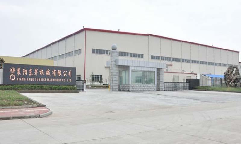 重庆厂房防腐防锈